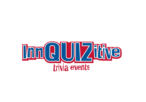 innquizitive