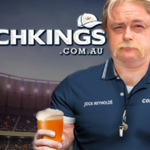 coachkings