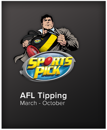 afl-tipping