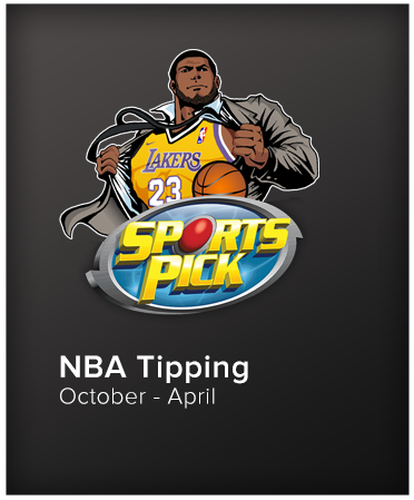 nba-tipping