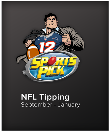 nfl-tipping